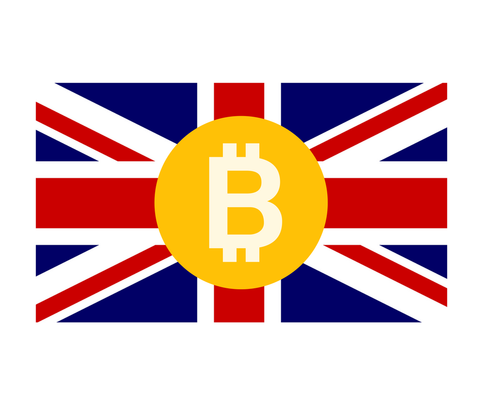 Best Brokers to Trade Cryptocurrencies in the UK